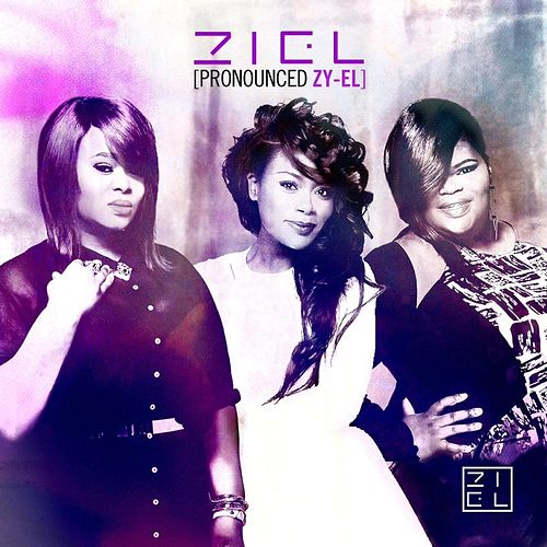 Pronounced Zy-El by Zie'l
