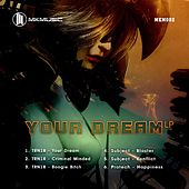 Your Dream by Various Artists