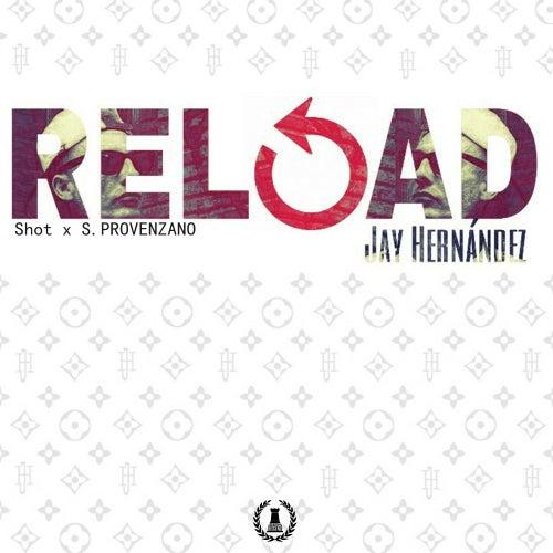 Reload by Jay Hernandez