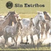 Sin Estribos: Clásicos by Various Artists