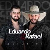 Desafios by Eduardo