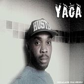 Chilalabe (Old Skool) by Yaga