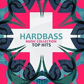Hardbass by Various Artists