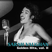 Golden Hits, Vol. II by Various Artists
