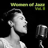 Women of Jazz, Vol. II by Various Artists
