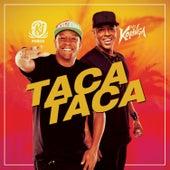 Taca Taca - Single by Mc Koringa