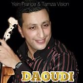 Youm Maychbah Youm by Daoudi
