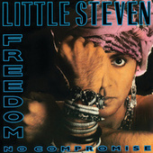Freedom No Compromise by Little Steven