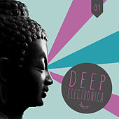 Deep Electronica, Vol. 1 by Various Artists
