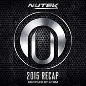 2015 Recap by Various Artists