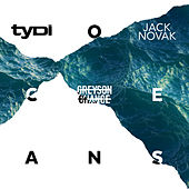Oceans (feat. Greyson Chance) by Jack Novak