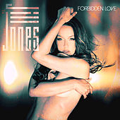 Forbidden Love by Jill Jones