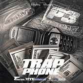 Trap Phone by P3