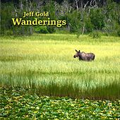 Wanderings by Jeff Gold