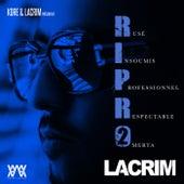 R.I.P.R.O 2 by Lacrim