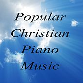 Popular Christian Piano Music by The O'Neill Brothers Group