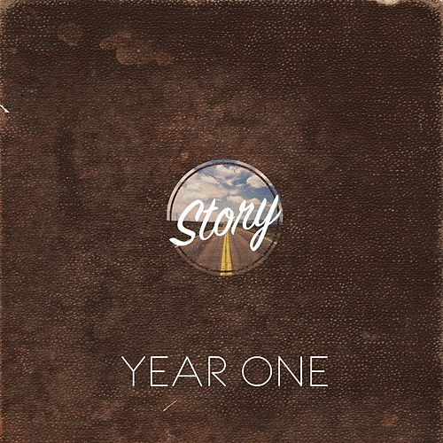 Year One by Story