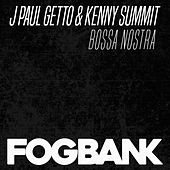 Bossa Nostra by J Paul Getto