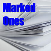 Marked Ones by Various Artists