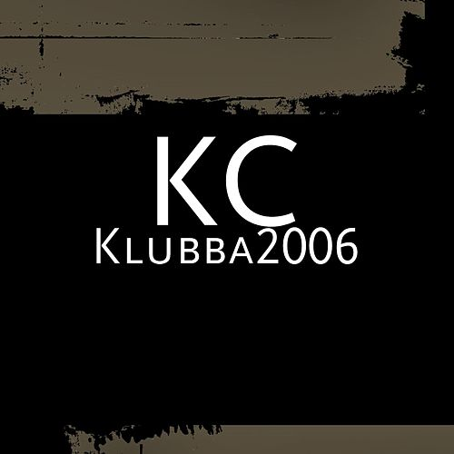 Klubba2006 by KC (Trance)