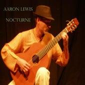 Trois Nocturnes, Op. 4: No. 2 in C Major by Aaron Lewis