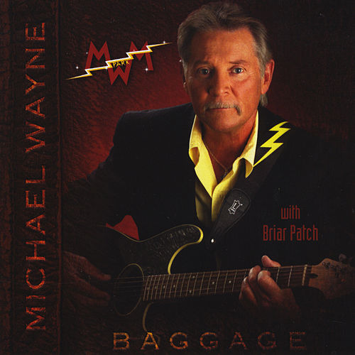 Baggage by Michael Wayne
