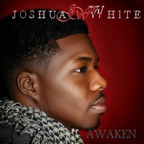 Awaken by Joshua White