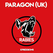 Xpressions by Paragon