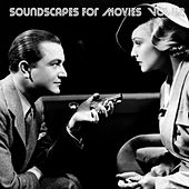 Soundscapes For Movies, Vol. 42 von Terry Oldfield