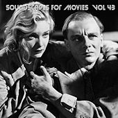 Soundscapes For Movies, Vol. 43 von Terry Oldfield