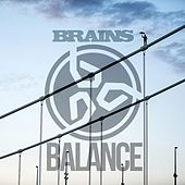 Balance by The Brains