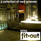 Retail Fit Out by Various Artists