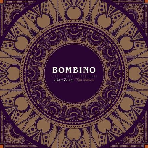 Akhar Zaman by Bombino