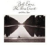The Paris Concert, Edition 2 by Bill Evans