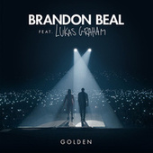 Golden von Brandon Beal