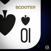 Oi von Scooter