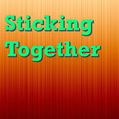 Sticking Together by Various Artists