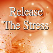 Release The Stress by Various Artists