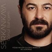 Gönül Bahçem / Bebeğim / Yiğide Neyler Zulüm (Deluxe) by Serkan Kaya