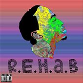 Rehab by Black Ace