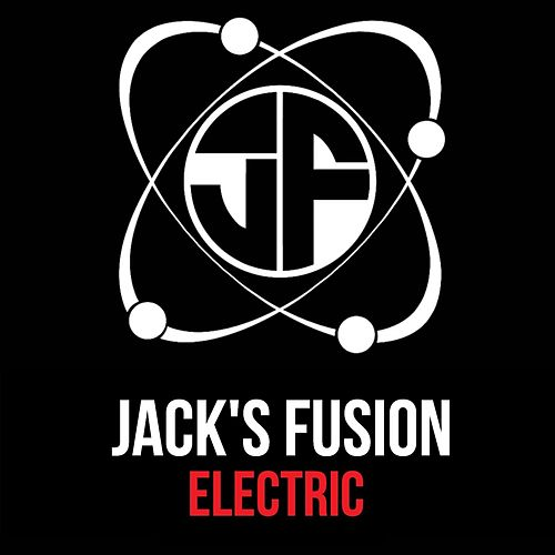 Electric by Jack's Fusion