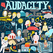 Dirty Boy by Audacity
