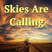Skies Are Calling by Various Artists