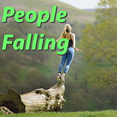 People Falling by Various Artists