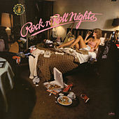 Rock N' Roll Nights by Bachman-Turner Overdrive