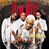 Enter The Dru by Dru Hill