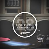 Confronted, Pt. 28 by Various Artists