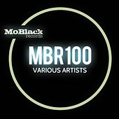 Mbr100 by Various Artists