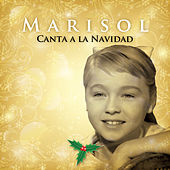 Marisol Canta a la Navidad by Marisol