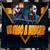 Te Paso a Buscar (feat. Shadow Blow) by Chimbala